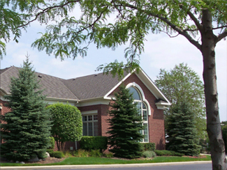 Sheehy Funeral Home Orland Park