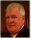 Robert J. Sheehy