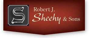 Sheehy Funeral Home Orland Park Il Burbank Il